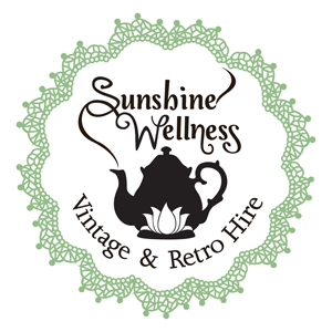 Sunshine-Wellness-Logo-GreenLace-300pxSq